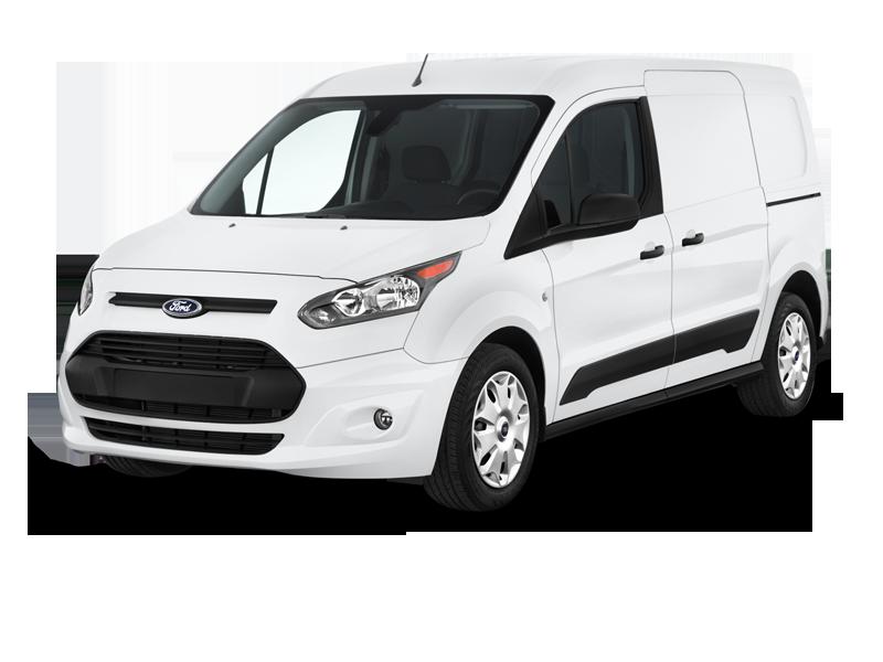 University Of Pennsylvania Car Sharing Enterprise Carshare